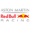 Red Bull - TAG Heuer